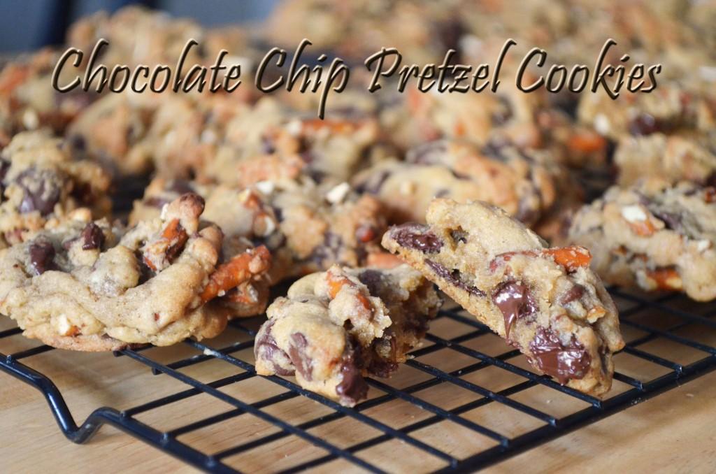 chocolatepretzelcookie