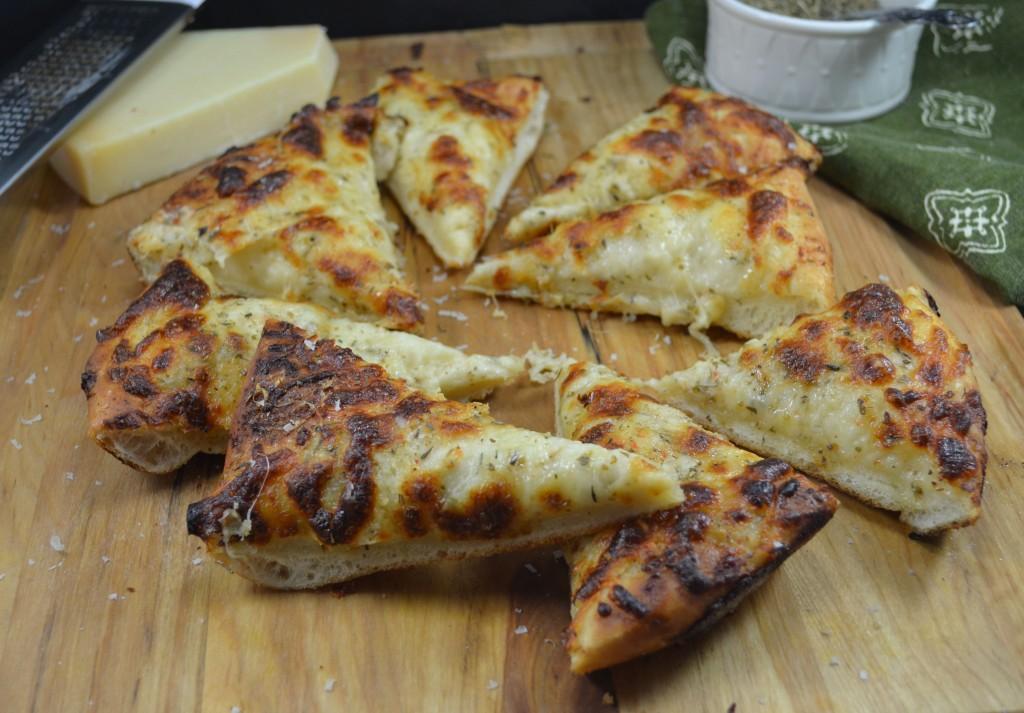 italiancheesebread