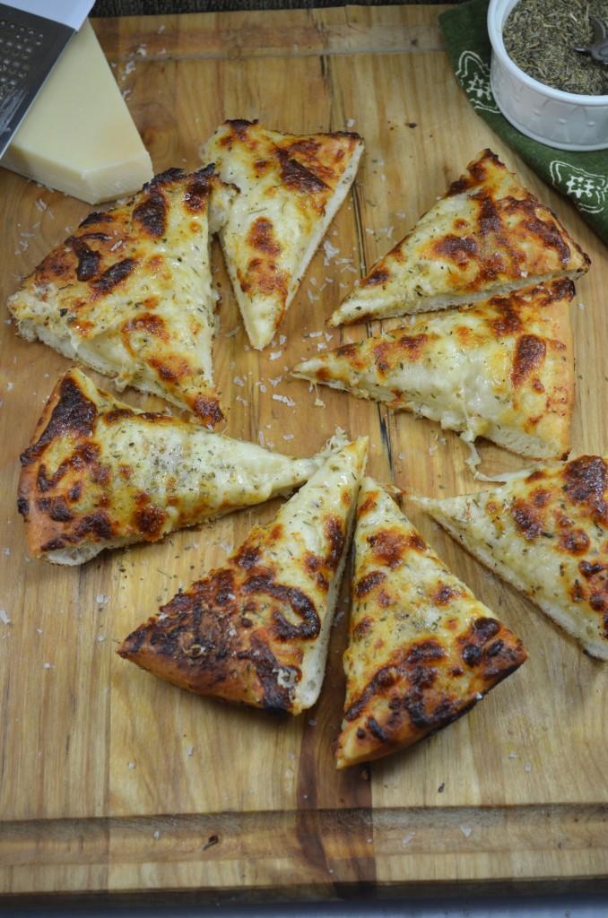 italiancheesebread2