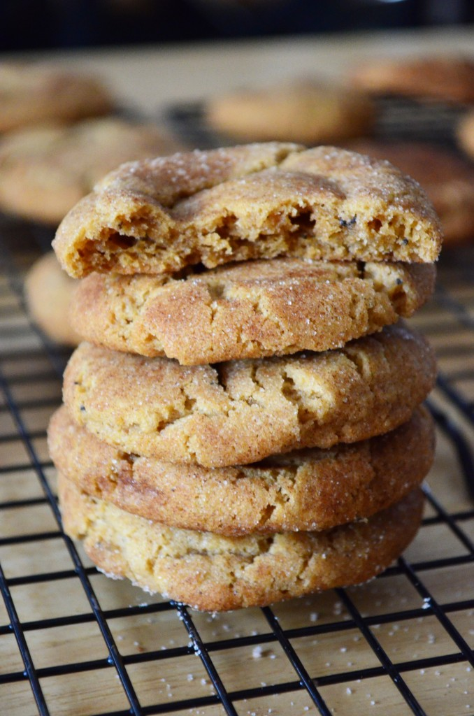 brownbuttersnickerdoodle2