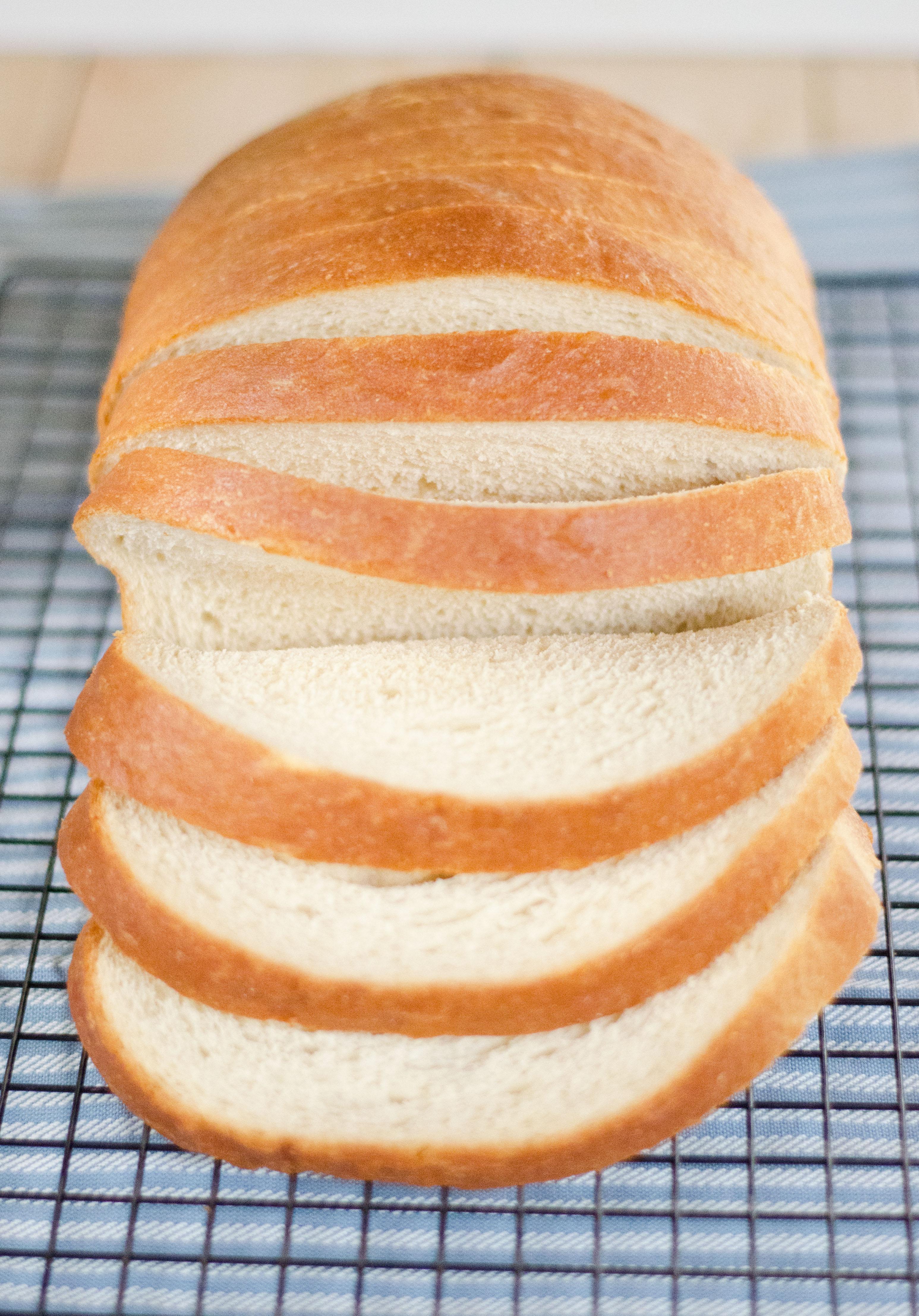 ... buttermilk sandwich bread buttermilk sandwich loaf buttermilk sandwich