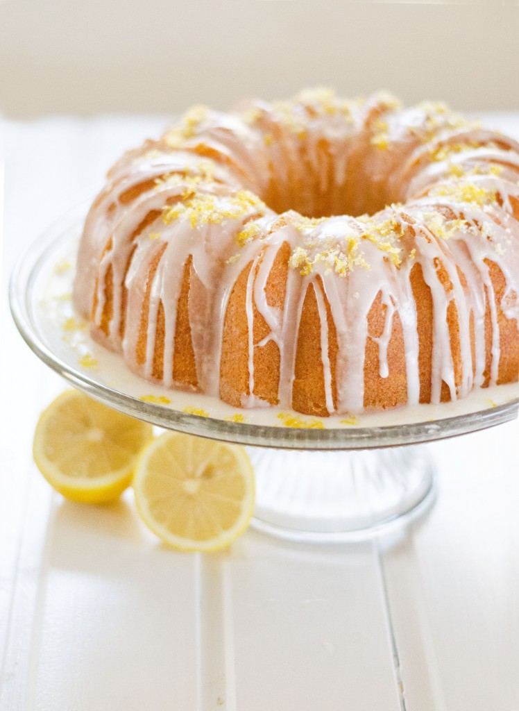 Old fashioned vanilla cake recipes 47