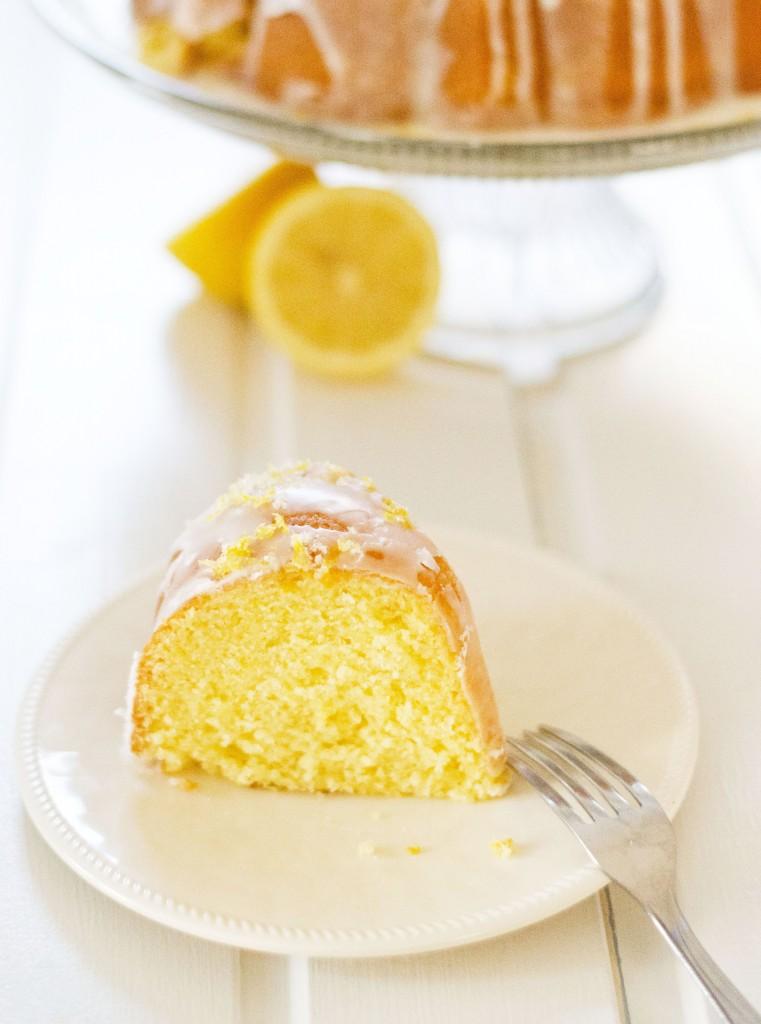 lemoncake3