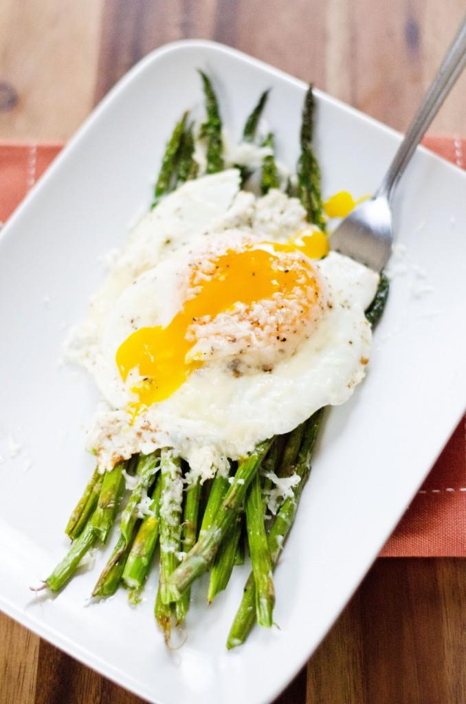 asparagusandeggs2