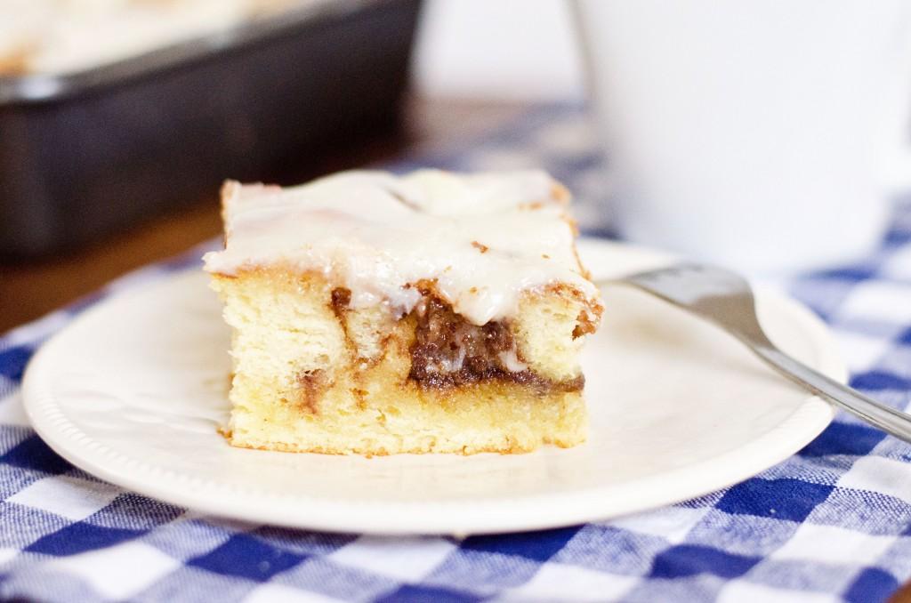 cinnamoncake3