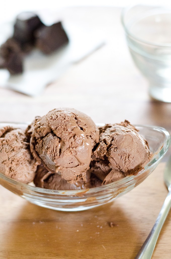 chocolateicecream1