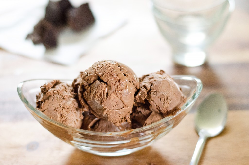 chocolateicecream2