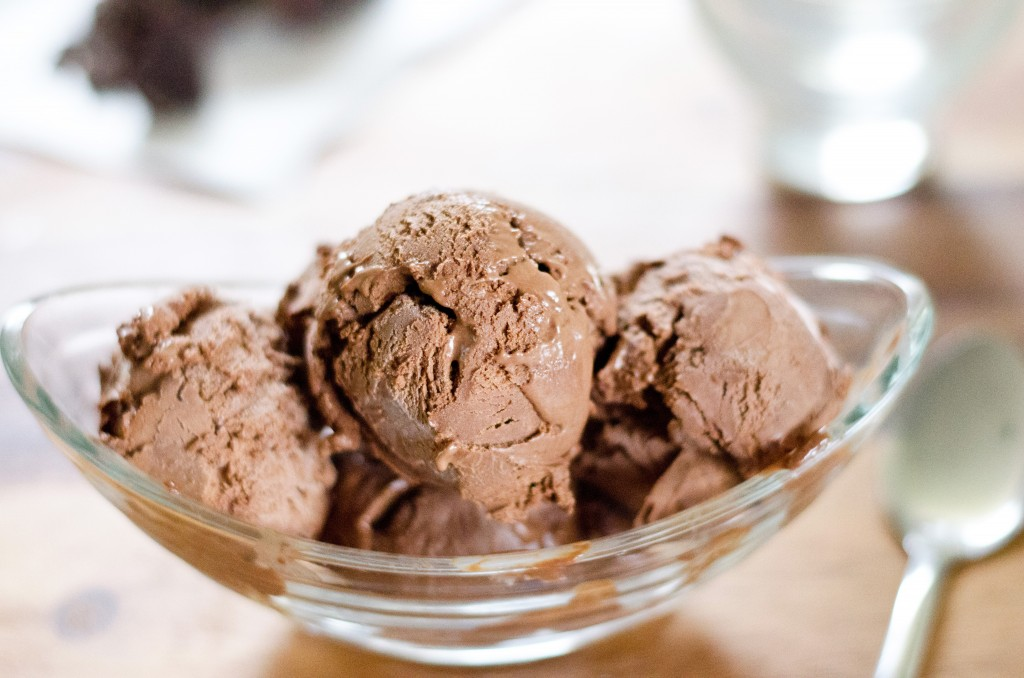chocolateicecream