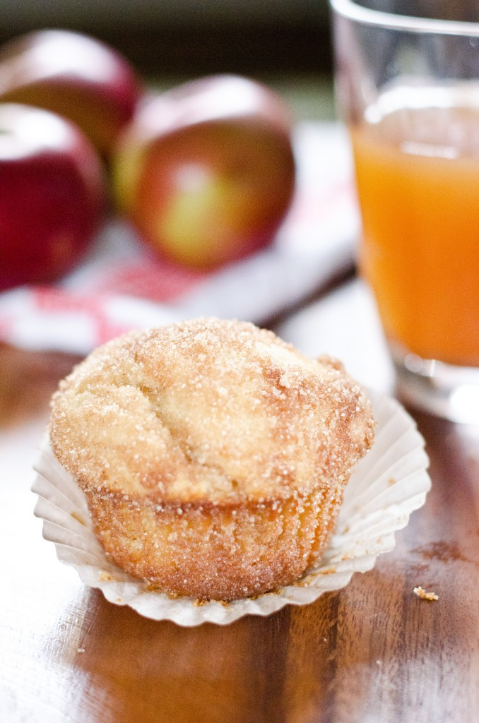 cidermuffin1