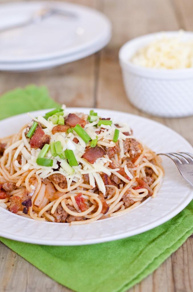 cowboyspaghetti