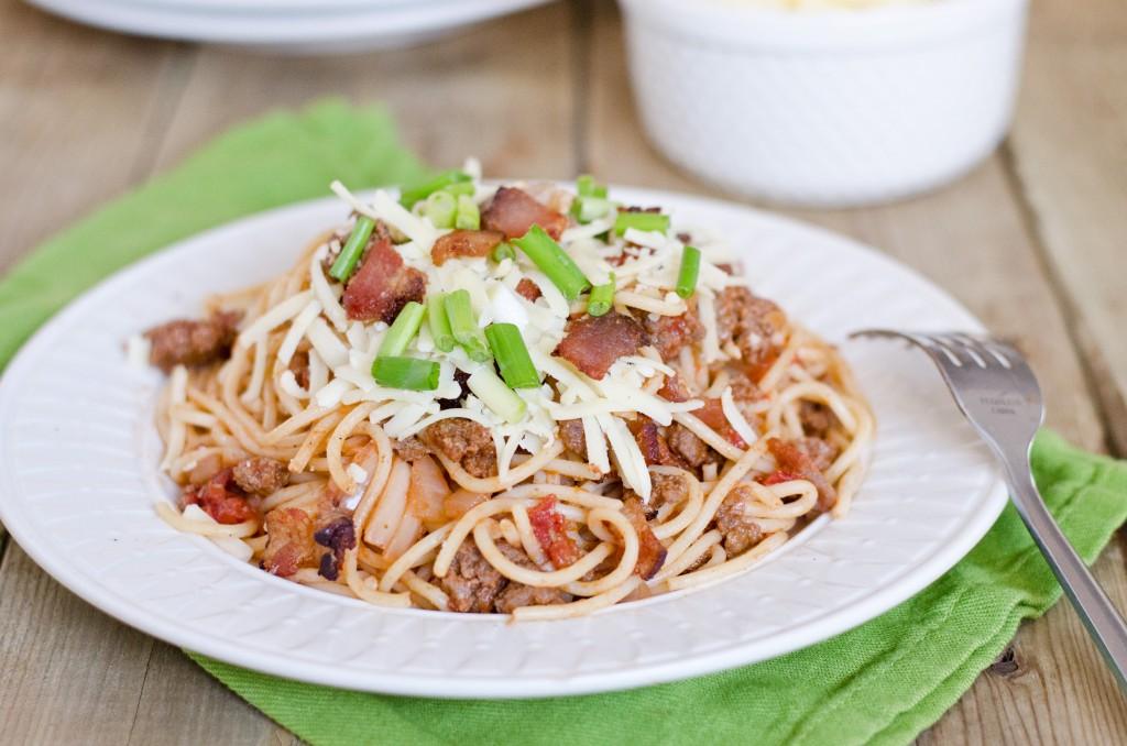 cwspaghetti
